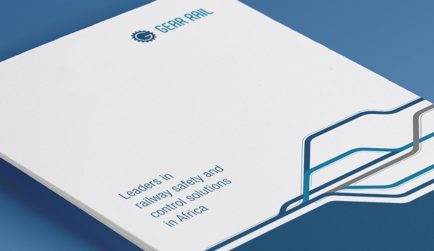 brochure orignal