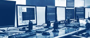 Communications-based train control