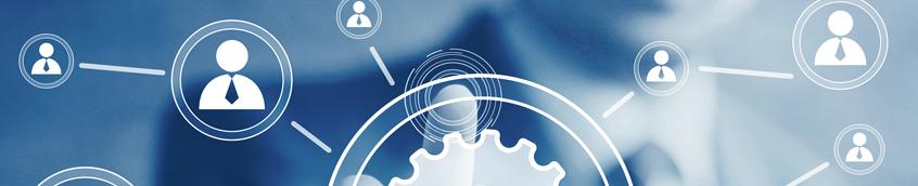 Solution design & integration
