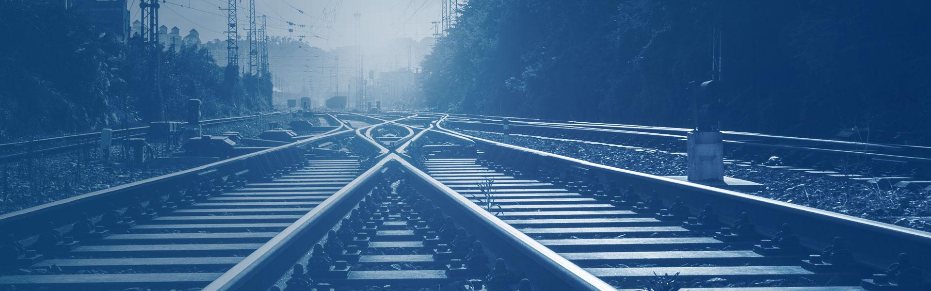 Gear Rail