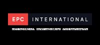 EPC International